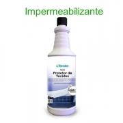 Nixx Impermeabilizante Protetor de Tecidos 1 Litro Renko