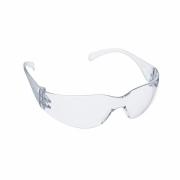 Óculos Minotauro Incolor