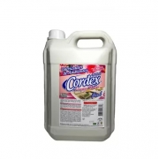 Odorizador de Ambiente Cordex  5L Fragrância Floral