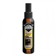 Odorizante Auto Spray Coala 100ml Fragrância Coconut