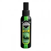 Odorizante Auto Spray Coala 100ml Fragrância Lemongrass