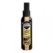 Odorizante Auto Spray Coala 100ml Fragrância Vanilla