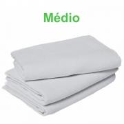 Pano de Limpeza - (M) Médio