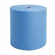 Pano Multiuso Bobina - 240m - Cor Azul