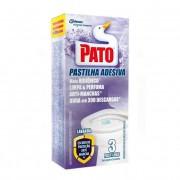 Pastilha Adesiva - Pato c/3 - Lavanda