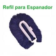 Refil de Espanador Eletrostático