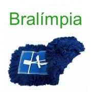 Refil Mop Pó Acrílico - Bralímpia