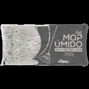 Refil Mop Úmido 290g