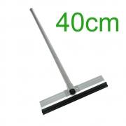Rodo de Alumínio - Util Eco - Tamanho: 40cm