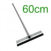 Rodo de Alumínio - Util Eco - Tamanho: 60cm