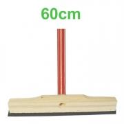 Rodo de Madeira - 60cm