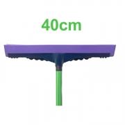 Rodo Plástico - 40cm