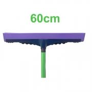 Rodo Plástico - 60cm