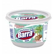 Sabão Pastoso de Coco - 500g