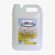 Sabonete Líquido Antisséptico 5L- Topbel