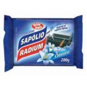 Sapólio Pedra Radium 200g