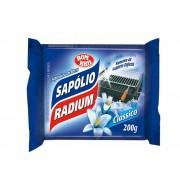 Sapólio Pedra Radium - 200g