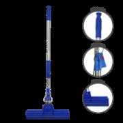 Sekito - Rodo Mágico Espuma 27cm