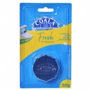 Tablete para Caixa Sanitária Acoplada Coala Fresh 50g