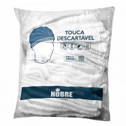 Touca TNT Descartável