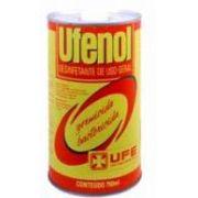 Ufenol 750ml
