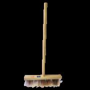 Vassoura de Gari 30 Furos