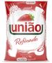 Açúcar União Refinado1Kg