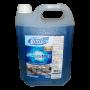Concentrex - Detergente Neutro Concentrado 1:75  5 Litros