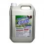Detergente Pinho Gel Cordex 5L