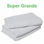 Pano de Limpeza - (SG) Super Grande