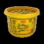 Sabão Pastoso Brilho Natural 500g