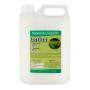 Sabonete Líquido - Topbel - 5L