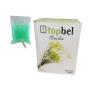 Sabonete Líquido - Topbel - 800ml