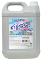 Desinfetante Cordex 5L
