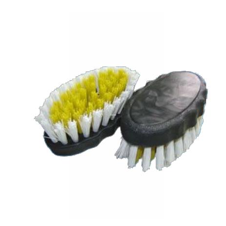 Escova Lavadeira de Plástico