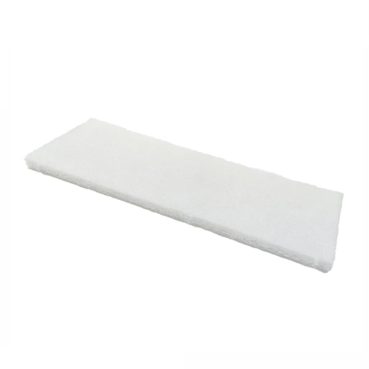 Fibra Branca (Limpeza Leve)