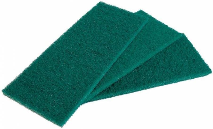 Fibra Verde (Uso Geral)