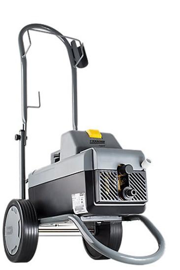 Lavadora de Alta Pressão Profissional 1.600 libras HD 585 220V Karcher