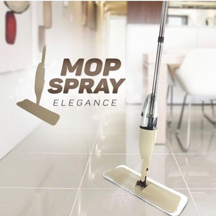 Mop Spray Elegance