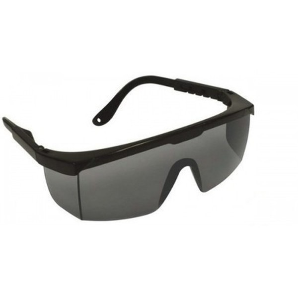 Óculos de Proteção Fumê Kamaleon