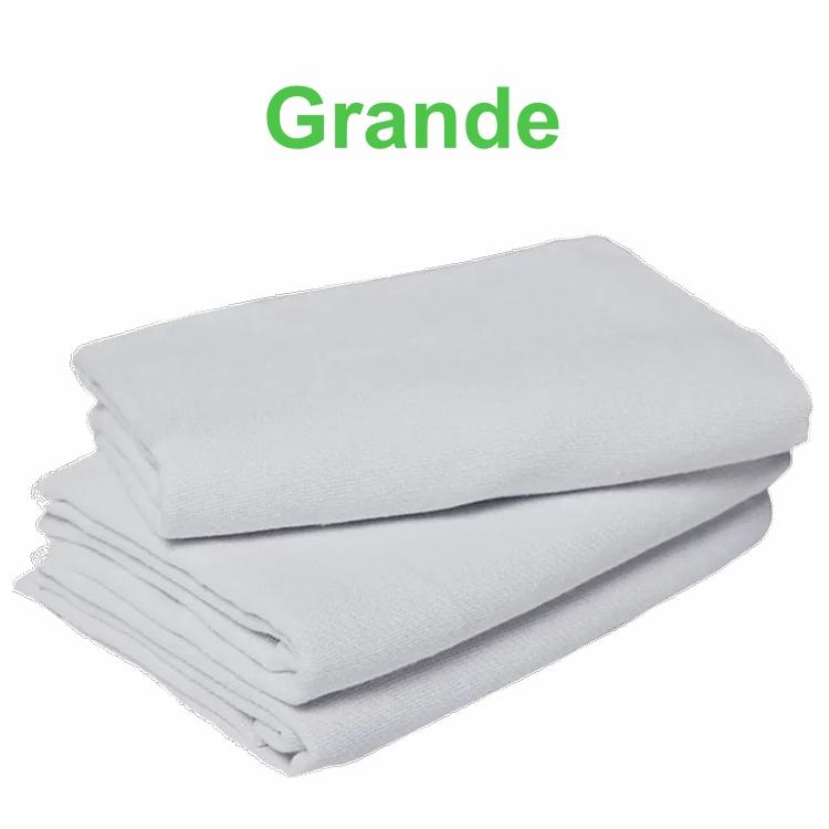 Pano de Limpeza - (G) Grande