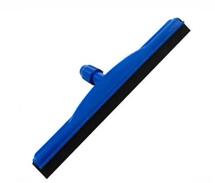 Rodo Euro Ultra Dry Azul
