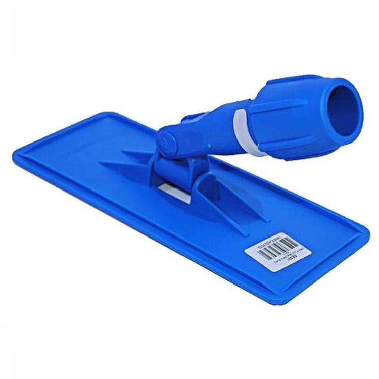 Suporte LT (Limpa Tudo) Azul Bralímpia