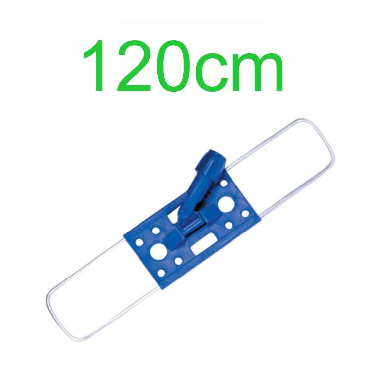 Suporte para Mop Pó - Marca Bralímpia - 120cm