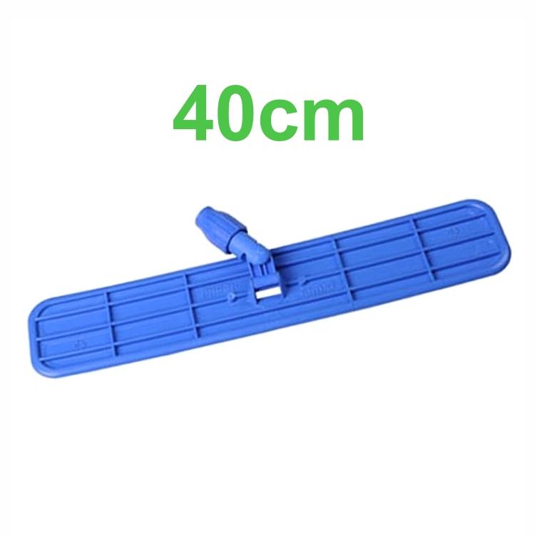Suporte para Mop Pó - Marca Nobre - 40cm