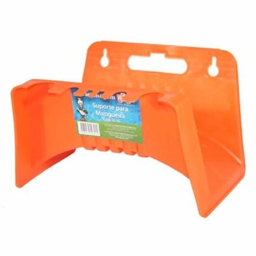 Suporte Plástico Resistente para Mangueira