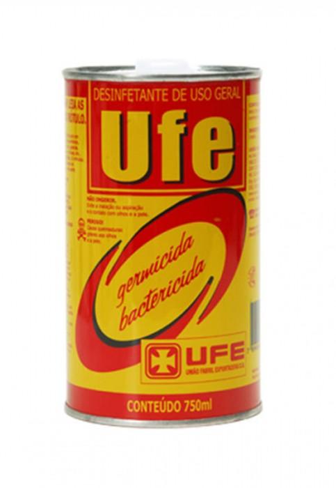 Ufenol - 750ml