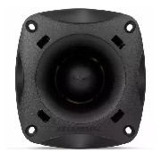 Super Tweeter Jbl Selenium St200 100w Rms 8 Ohms Original
