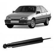 Amortecedor Traseiro Chevrolet Omega 2.0 2.2 1992/1998