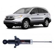 Amortecedor Traseiro Honda Crv Lx Elx 2008 2009 2010 2011